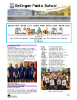 Weekly news and events at Bellingen Public School